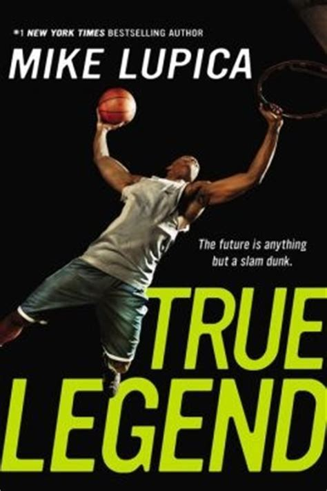 Book Review: The Book Of Basketball Dre Baldwin & Work